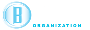 The Barton Organization