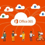 Office 365 Clutter Feature - Florida SEO Company
