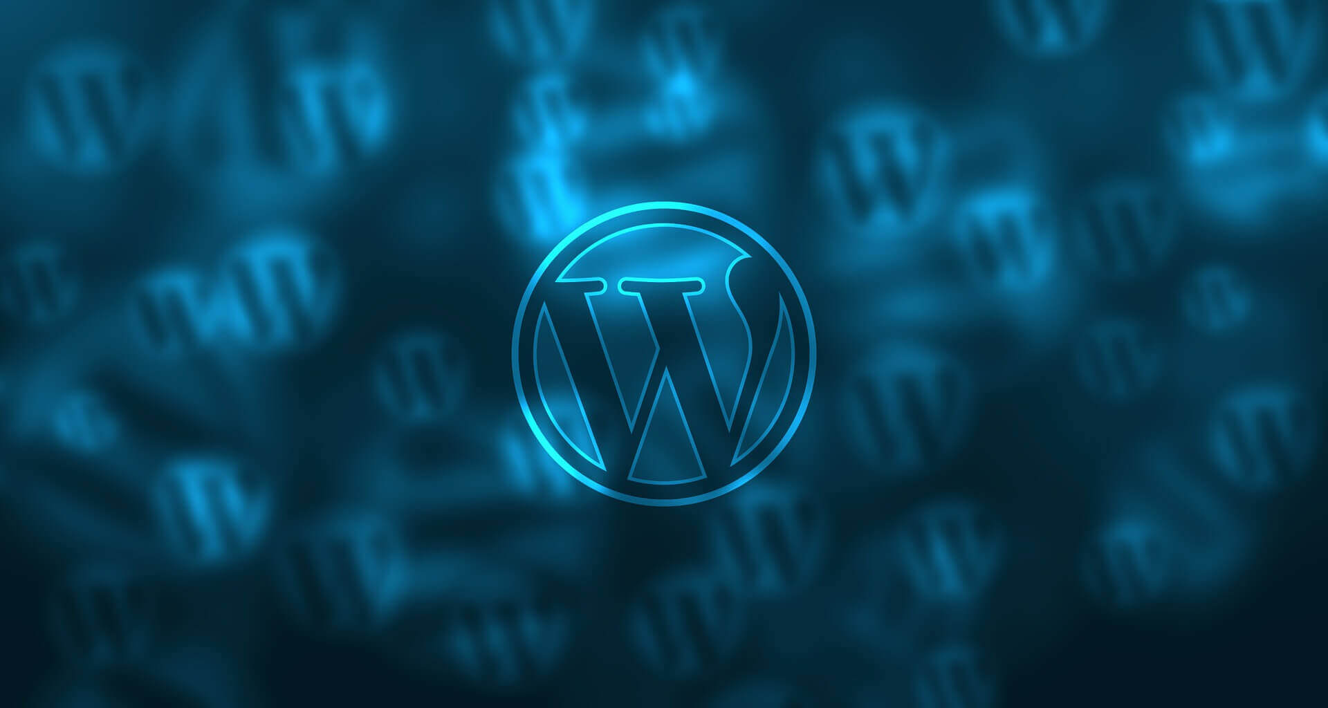 Deploy template file from Wordpress | Wordpress Experts in Fort Lauderdale