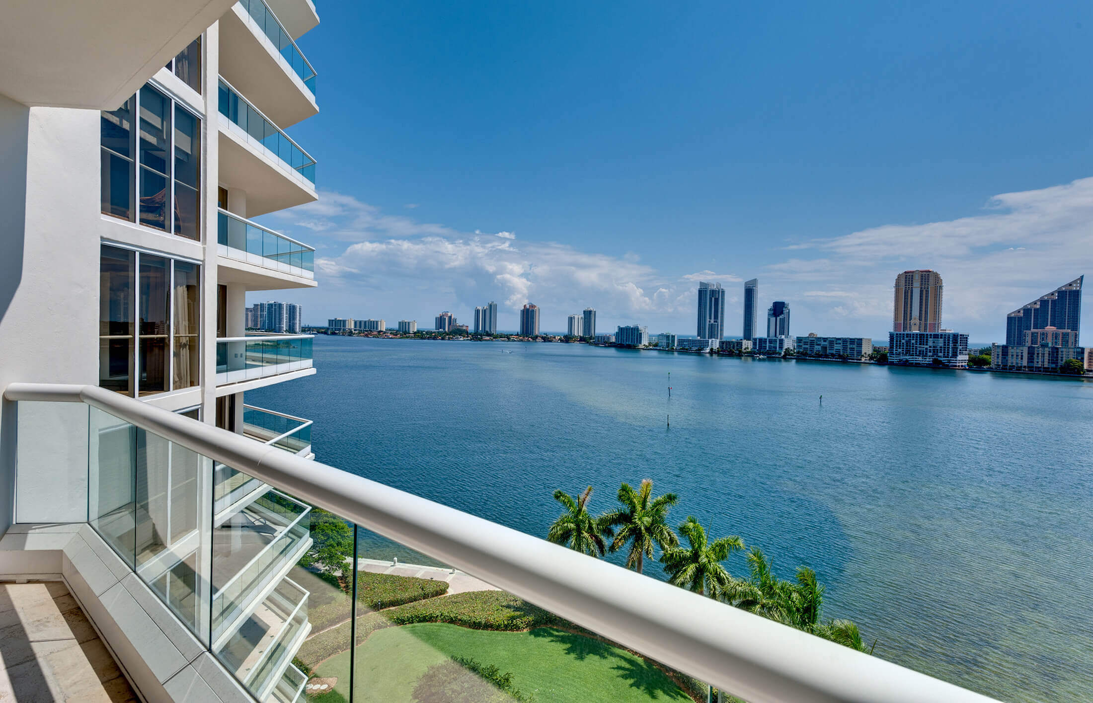 SEO for Condos | Florida SEO Specialists | Fort Lauderdale SEO